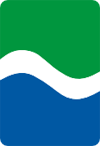 Norwegian Mapping Authority logo